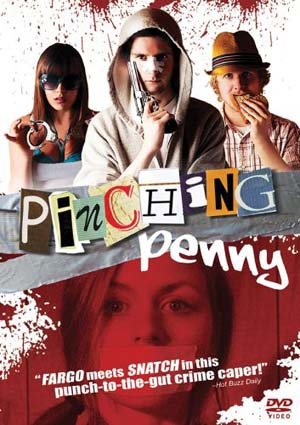 Pinching Penny (2011)