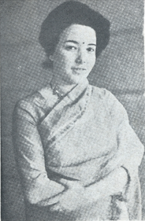 Anita-Subhash-Bose