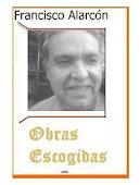 OBRAS ESCOGIDAS