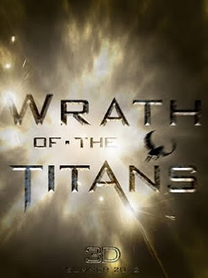 ver Furia de Titanes 2 2012 online