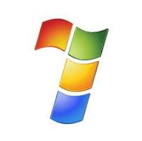 Accelerer Windows 7