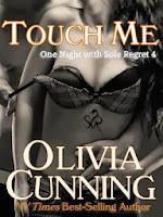 ebook erotica review lady porn rock star