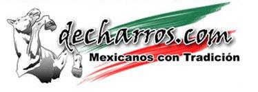 Decharros.com