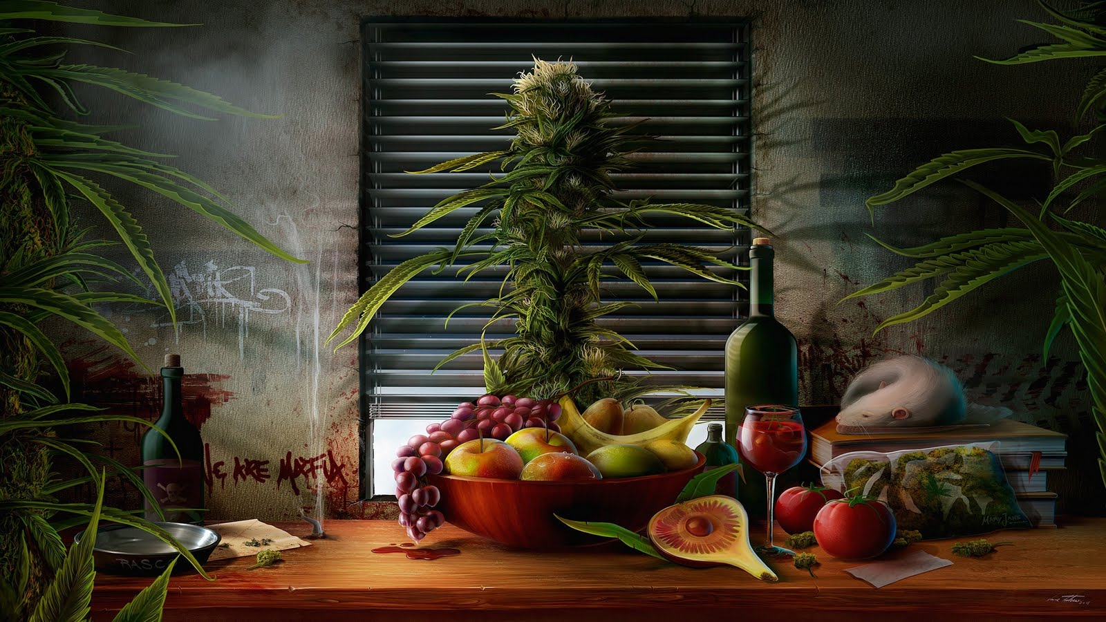 http://3.bp.blogspot.com/-7dYjfbocT9Q/Tl9i1PzdvLI/AAAAAAAADko/n47Bwd-38lo/s1600/fruity-1920x1080.jpg