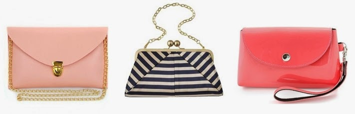 tas-wanita-wristlet-bag