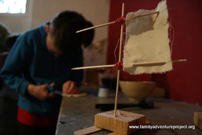 whirlwind munich family adventure project