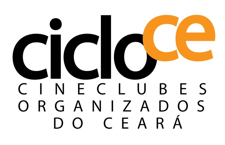 CIneCLubes Organizados do CEará