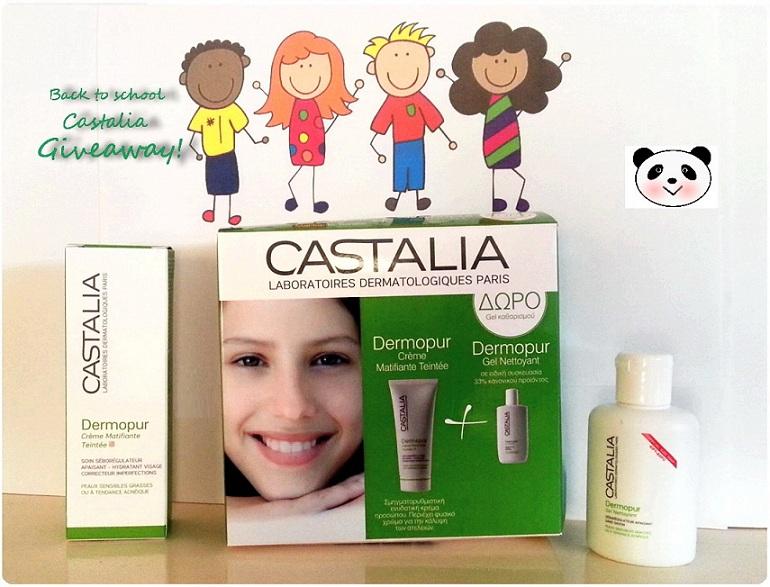 castalia girls Hottest girls of the web » studios » met-art » [met-art] alisa a (castalia) - full photoset pack 2008-2012.