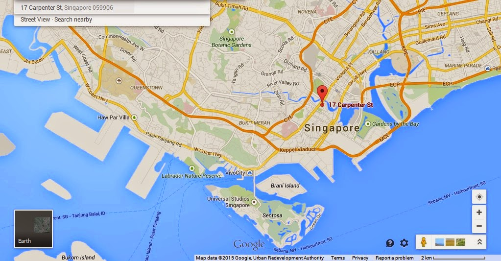 shen nong traditional chinese massage spa singapore mapmap of shen nong traditional chinese massage