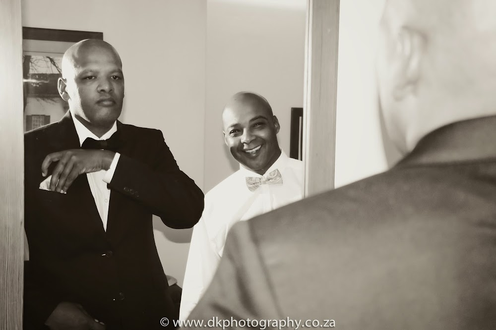DK Photography SAM_2664-2 Franciska & Tyrone's Wedding in Kleine Marie Function Venue & L'Avenir Guest House, Stellenbosch  Cape Town Wedding photographer