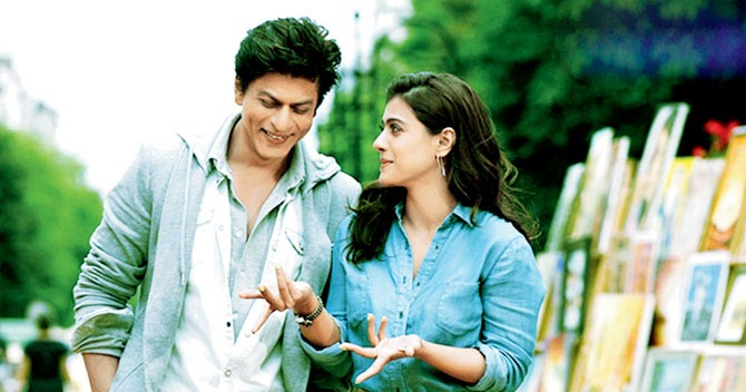 dilwale full movie hd  utorrent for iphone