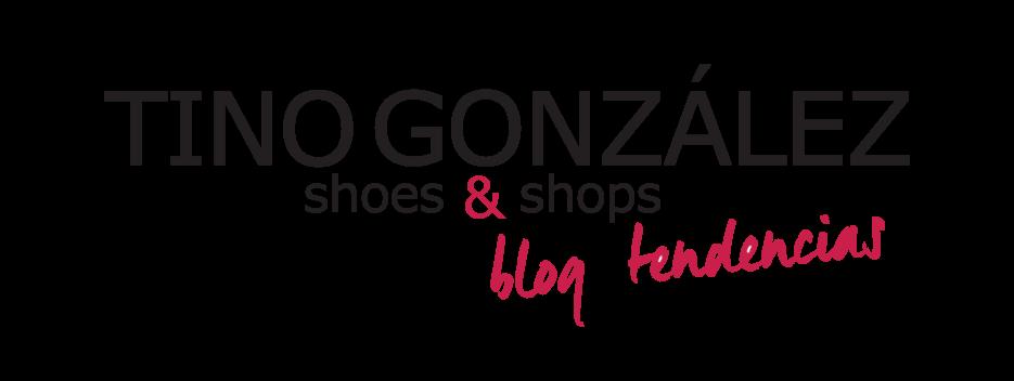 Tino González Shoes