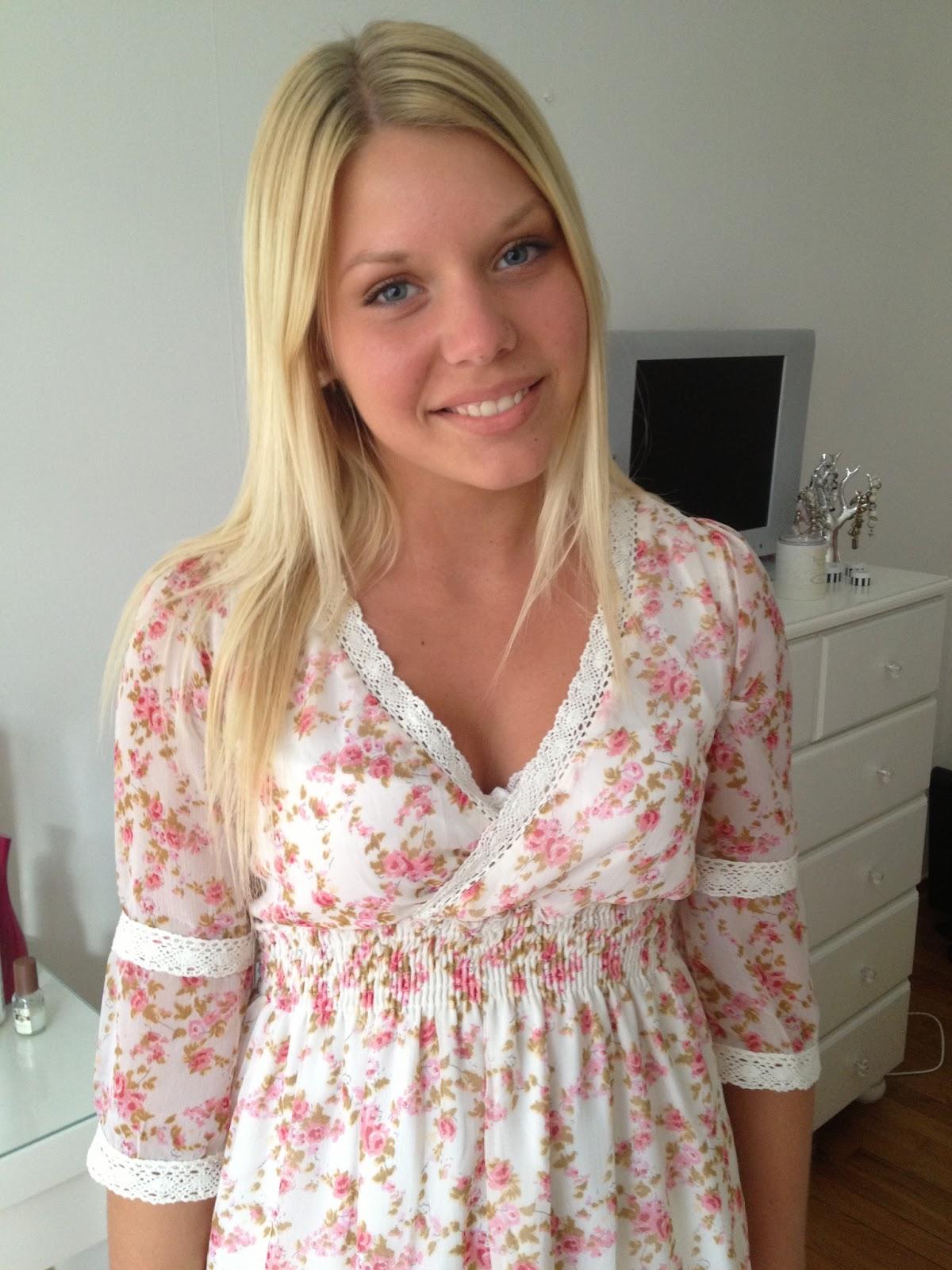 flickvän gravid med annan Bollnäs