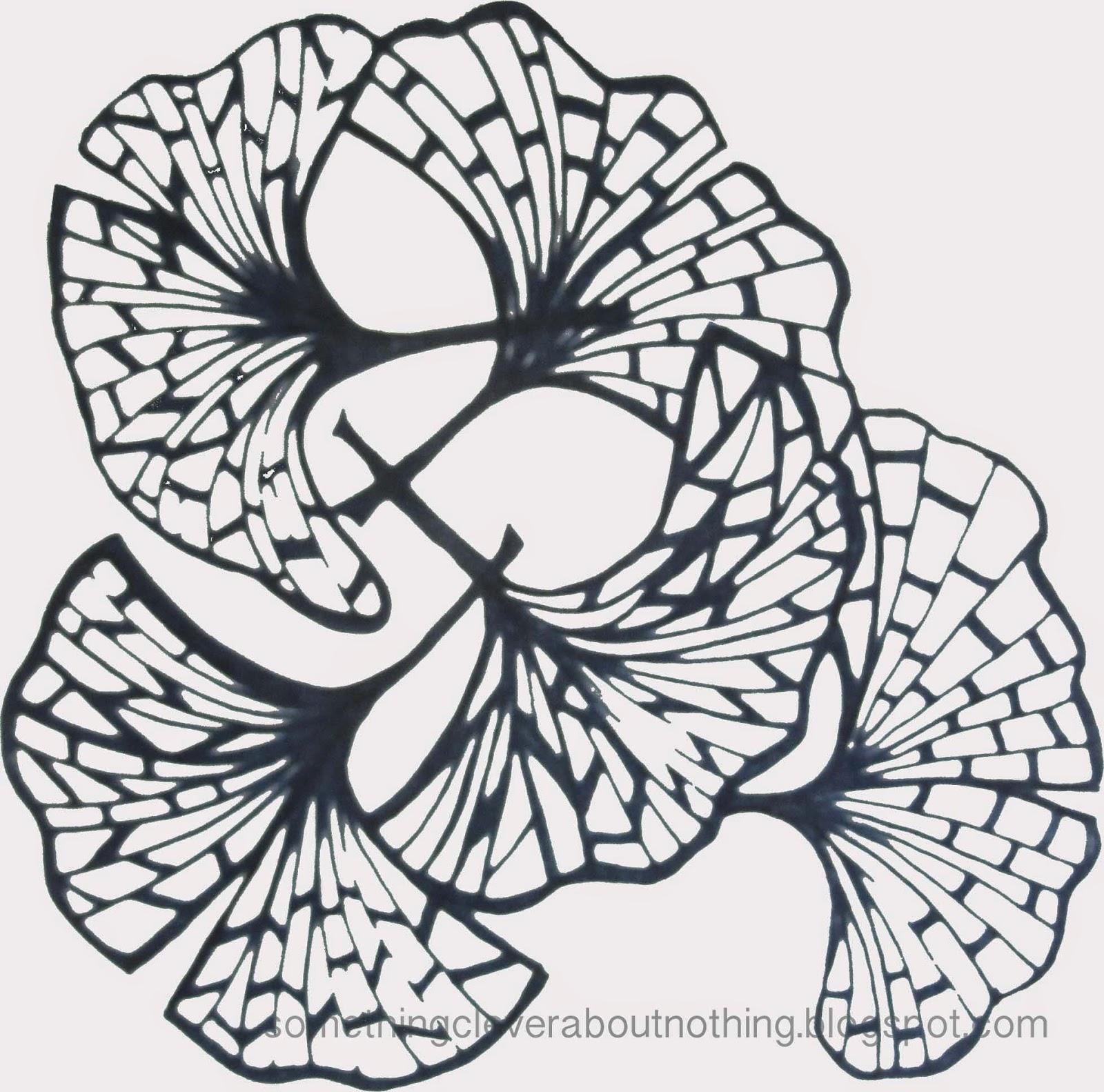 http://3.bp.blogspot.com/-7dcupto45yk/U9ruyt35YaI/AAAAAAAAOnk/D1i-oIw8OuA/s1600/my+drawings4.jpg