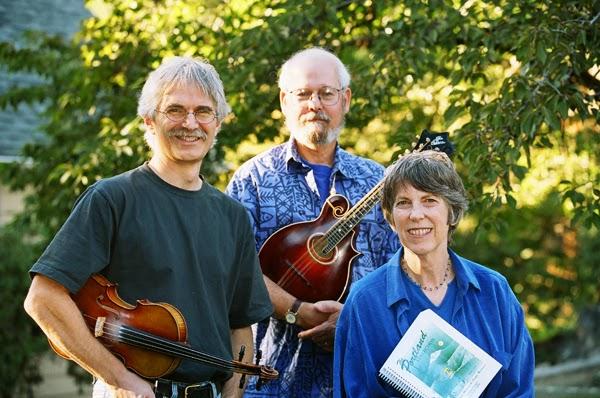 ukulele tabs desperado Tags : ukulele tabs desperado easy banjo ...