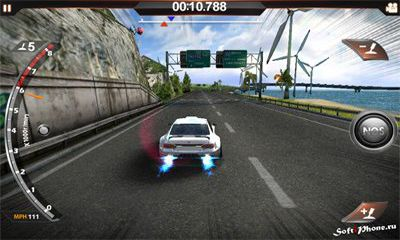 Car Club Tuning Storm v1.0 Unlimited Money APK + DATA Android 1 zip market google play
