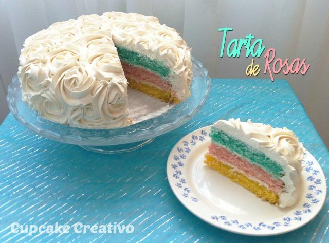 Cake Sal  Ef Bf Bd