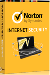 Free License Norton Internet Security 2013