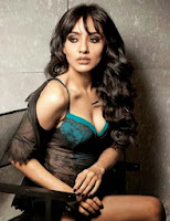 Neha-Sharma-FHM-India-Picture-1