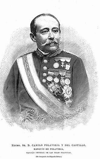 Retrato de Edgardo Debás