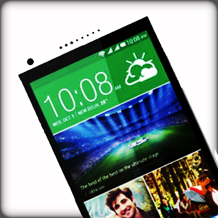 after minutes, htc desire 816g price in usa Store Manhattan good