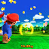 Come join our Mario Golf: World Tour championship!