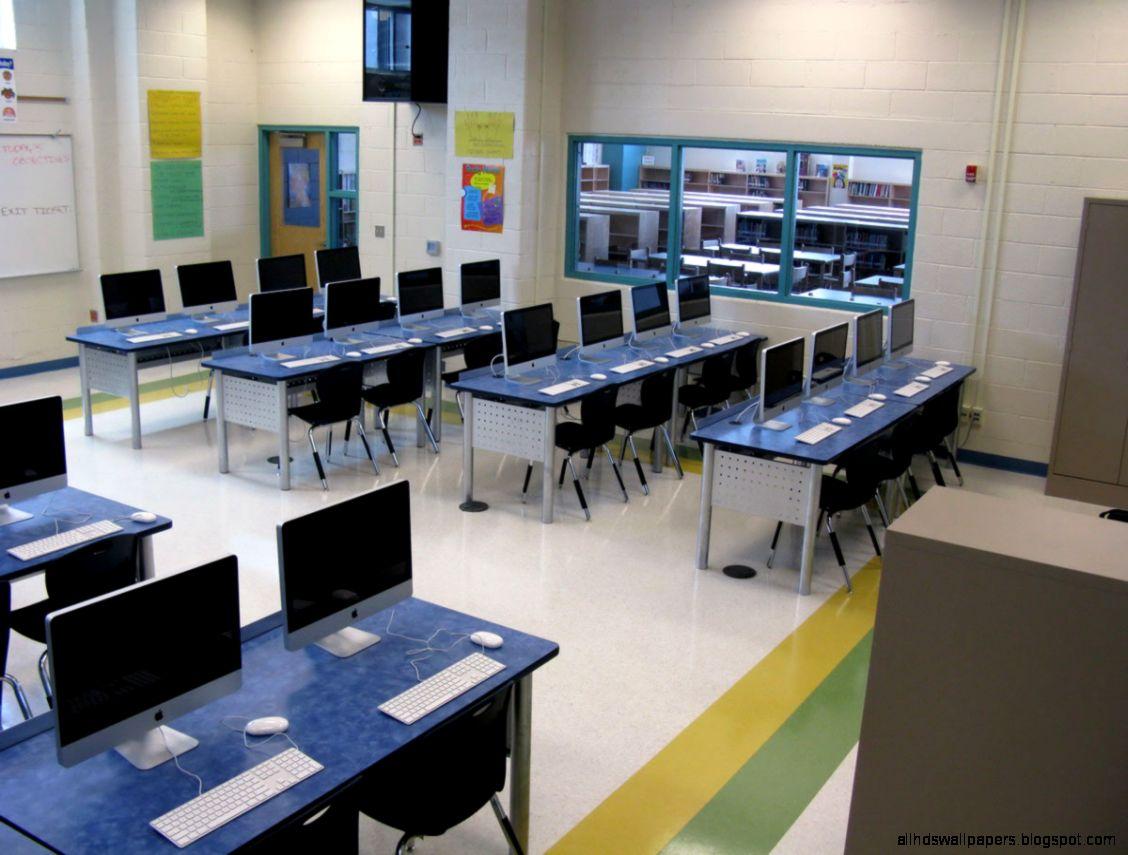 Beautiful Colleges For Interior Design On Interior Design Colleges