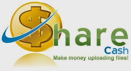 ShareCash