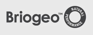 Briogeo Hair Care Review and Giveaway