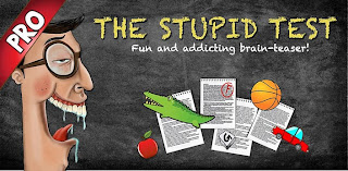 The Stupid Test Pro