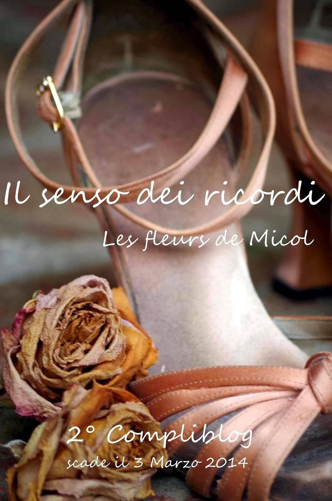 http://lesfleursdemicol.blogspot.it/2014/02/il-senso-dei-ricordi-2-compliblog.html