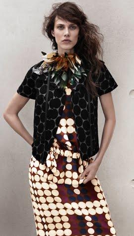 moda Marni H&M