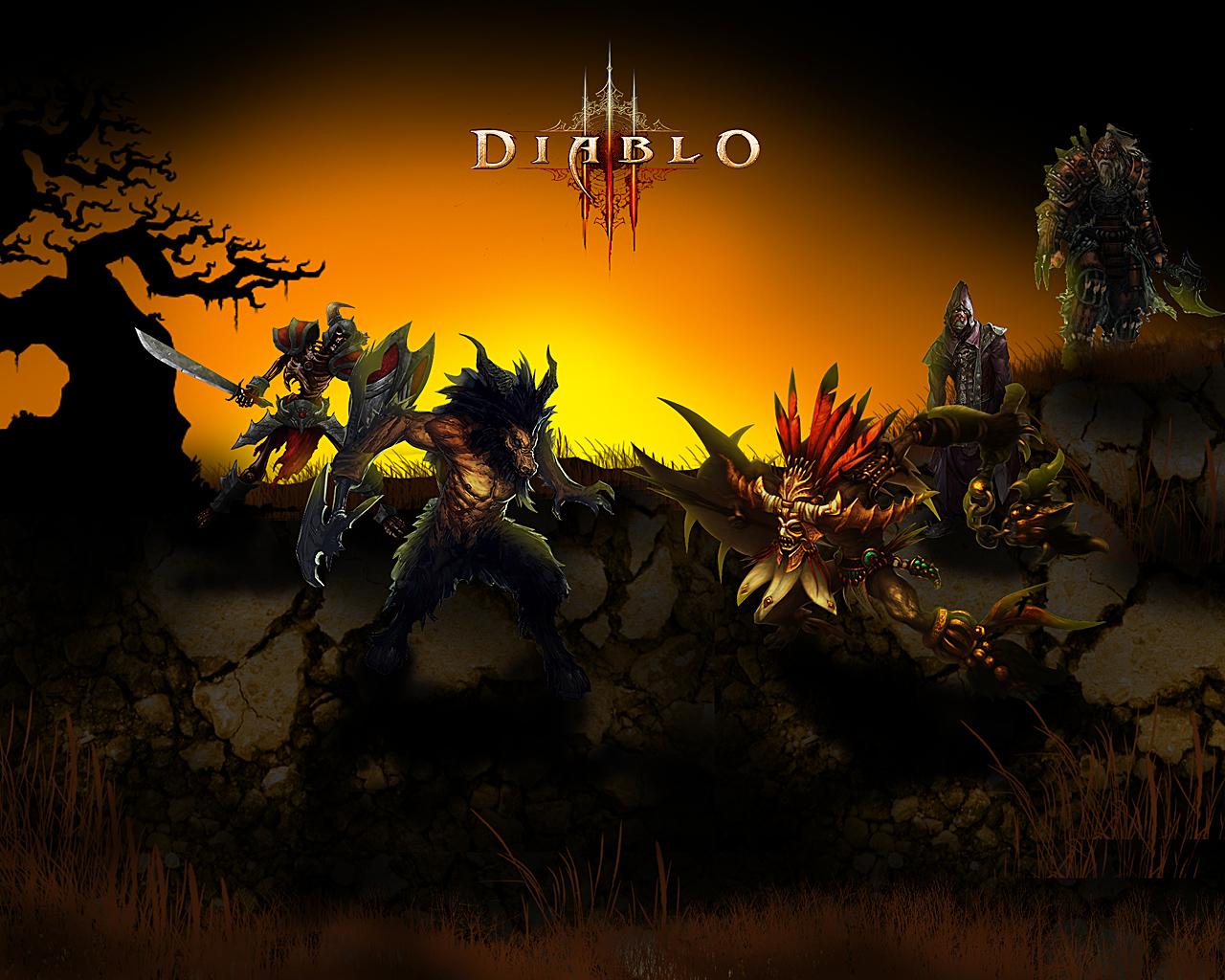 http://3.bp.blogspot.com/-7do_cJZUuRA/TuKDl_YDX8I/AAAAAAAAEVU/jJYBsGN5hXw/s1600/Diablo+3+Wallpapers.jpg