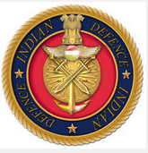 Indian Army - Government Vacant