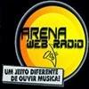 Arena Web rádio