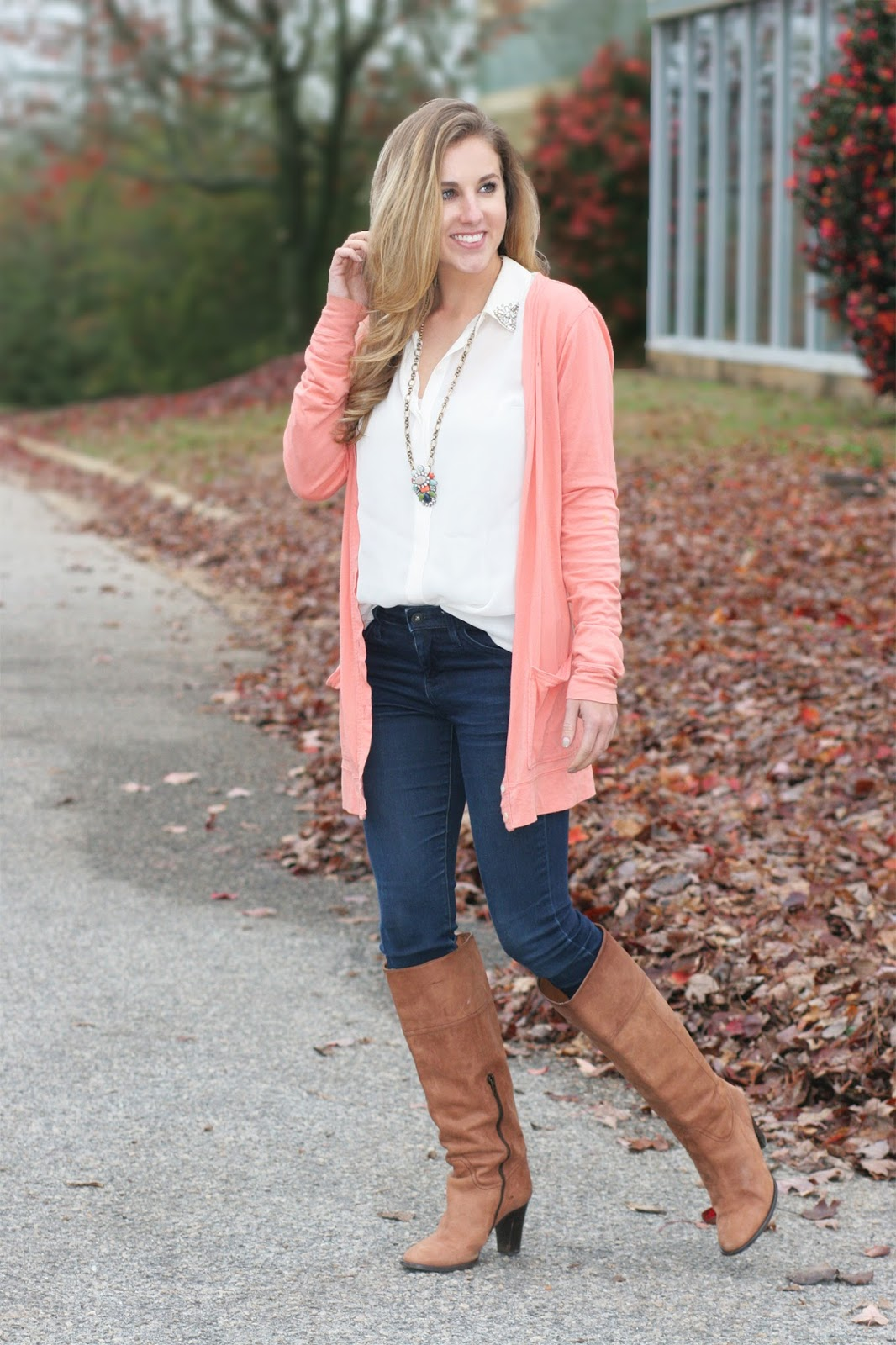 Perfect-casual-look-for-fall-or-winter-cute-layers