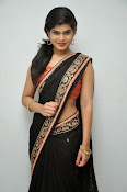 Alekhya Photos at veerudokkade Audio-thumbnail-1