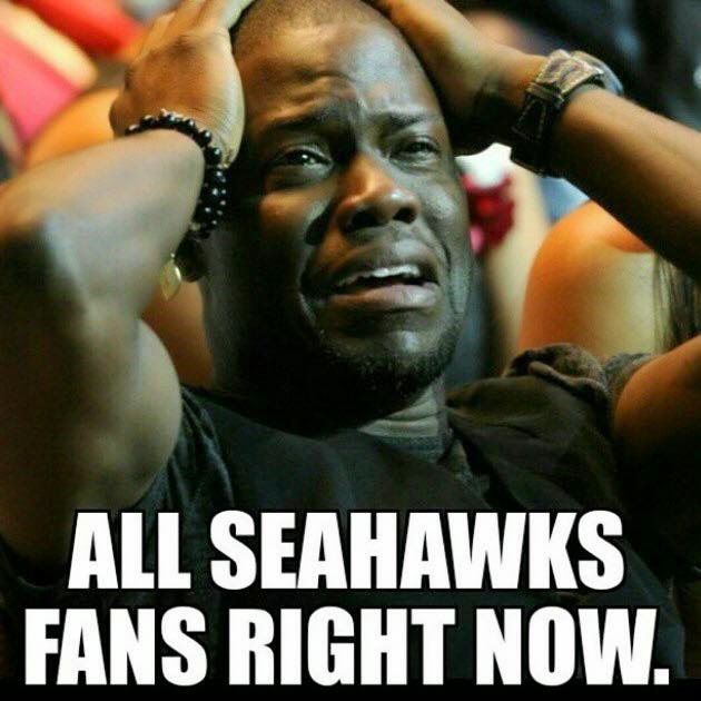 all seahawks fans right now
