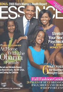 President Barack Obama, First Lady Michelle Obama, First Daughters, Malia and Sasha