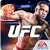 EA SPORTS™ UFC v1.0.725758 APK+DATA
