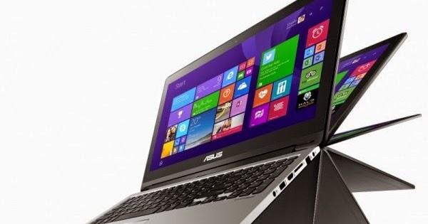 10 Laptop Atau Notebook Gaming Murah Harga 5 Jutaan Intel