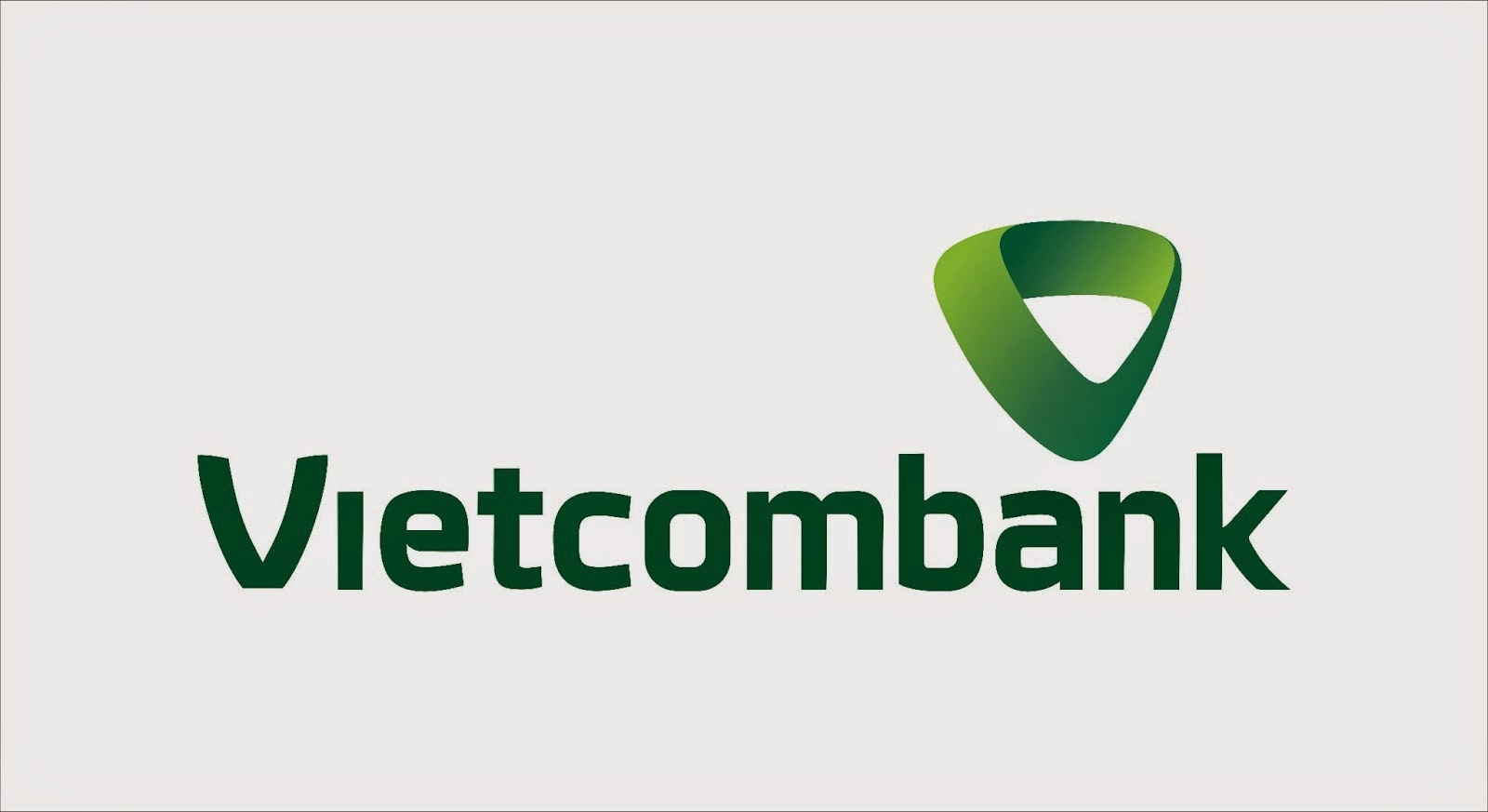 ngan hang vietcom bank