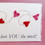 http://kittyfalol.blogspot.co.uk/2013/02/paper-pierced-valentines-card.html