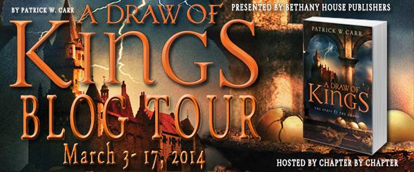 2014 BLOG TOURS