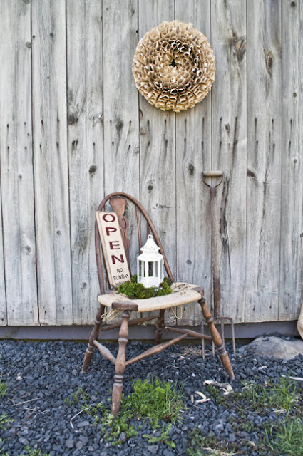 Vintage Rustic Farm Wedding Catskills shot by fine art wedding photographer Angela Cappetta