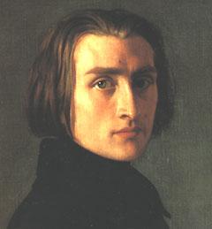 Franz Liszt Liszt Concerto N. 1 In Mi Bem. Maggiore Per Pianoforte E Orchestra / Concerto N. 2 In La Maggiore Per Pianoforte E Orchestra