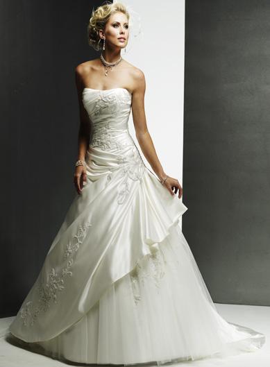 Lange Brautkleider Online Blog: Dezember 2012