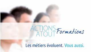 image_fond_actions_formations