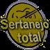 Ouvir a Web Rádio Sertanejo Total Gospel de Serra - Rádio Online