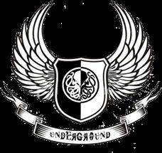 Conheça o Núcleo Underground